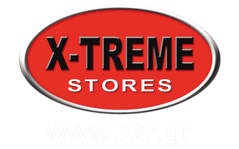 Extreme stores
